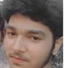 Amit, 16, г.Дели