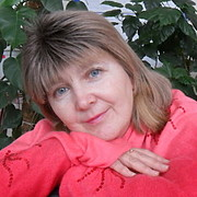 татьяна астрелина 55 лет (Козерог) Салават