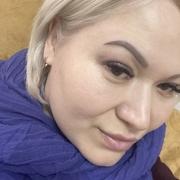 Екатерина, 30, г.Набережные Челны