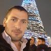 Gevorg, 29, г.Ереван