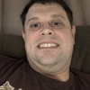 thomas, 42, Newark