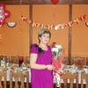 лАРА, 50, г.Красный Чикой