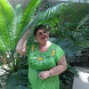 любовь федоровна, 61, г.Южно-Сахалинск