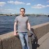 Евгений, 42, г.Балаково
