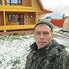 dmitriy, 37, Totma