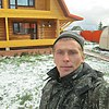 дмитрий, 35, г.Тотьма