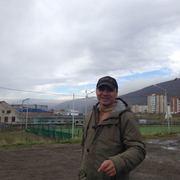 Олег 53 Адыгейск