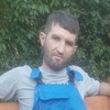 Юрец, 38, г.Волгодонск