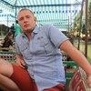 Эдгар, 28, г.Калининград