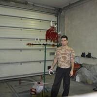 Александр, 49 лет, Телец, Витебск