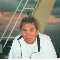 александр полянцев, 70 лет, Козерог, Сочи