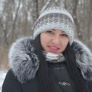 Marina, 34, г.Макеевка