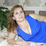 лариса, 50 лет, Близнецы