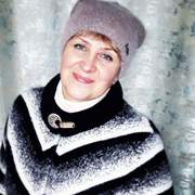 Татьяна, 52 года, Дева