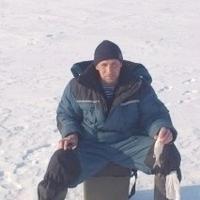 Роман, 41 год, Скорпион, Красногорск