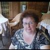 Наталья, 66, г.Калининград
