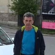 Анатолий 61 Калининград
