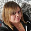 Татьяна, 25, г.Покровск