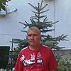 Eml, 61, г.Тырговиште