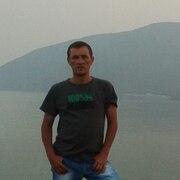 Чалый Николай, 38, г.Алушта