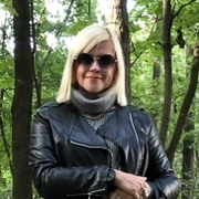 Виктория 41 год (Телец) Жуковский