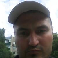 вано, 36 лет, Рак, Жирновск