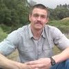 Роман, 56, г.Ворожба