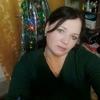 Наталья, 39, г.Выкса