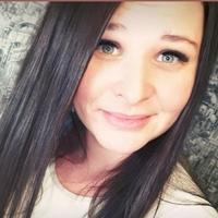 Ирина, 32 года, Скорпион, Челябинск
