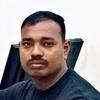 vinu, 36, г.Gurgaon