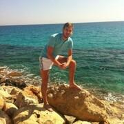Олег 33 года (Скорпион) Тула