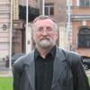 Vladimir, 67, г.Одинцово