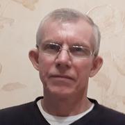 Геннадий, 67, г.Тула
