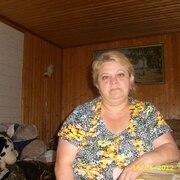 Роза, 63, г.Стерлитамак