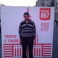 Евгений, 43 года, Рак, Алапаевск