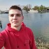 Сергей, 21, г.Усть-Лабинск