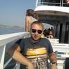 Олег, 35, г.Белогорск