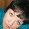 Наталья, 39, г.Иваново