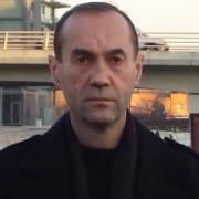 Vyacheslav 49 лет (Рак) Лондон