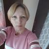 Елена, 35, г.Яшалта