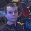 Андрей, 32, г.Чехов