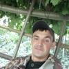 Сергей, 33, г.Климовск