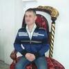 Ильхам, 27, г.Набережные Челны