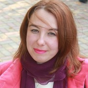 Екатерина Брянцева, 29, г.Ангарск