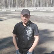 Илья 26 Екатеринбург