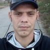 Василий, 32, г.Хмельницкий