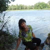 Ольга, 52 года, Скорпион, Урюпинск