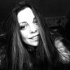 Катя, 20, Конотоп