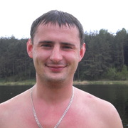 Юрий, 38 лет, Весы