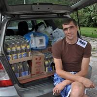 Евгений, 39 лет, Водолей, Новосибирск